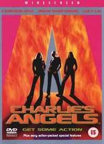 Charlies Angels [Dvd] [2000]