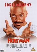 Holy Man [Region 2]
