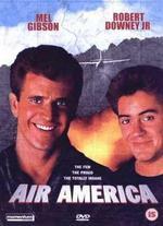 Air America [Dvd] [1991]