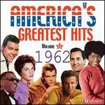 America's Greatest Hits, Vol. 13: 1962