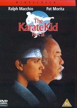 The Karate Kid: Part II