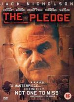 The Pledge [2001] [Dvd]