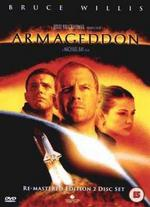 Armageddon [Collectors Edition]