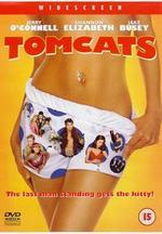 Tomcats [WS]