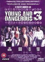 Young and Dangerous 3 [Dvd]