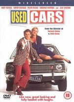 Used Cars - Robert Zemeckis