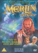 Merlin: The Return