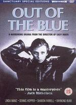 Out of the Blue - Dennis Hopper