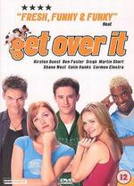Get Over It [Dvd] [2001]