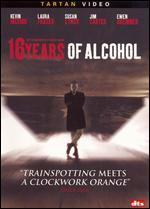 16 Years of Alcohol - Richard Jobson
