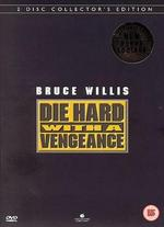 Die Hard With a Vengeance [Import Anglais]