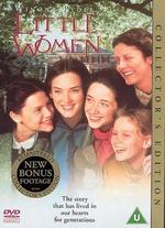 Little Women - Gillian Armstrong