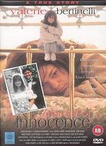 Murder of Innocence [Region 2]