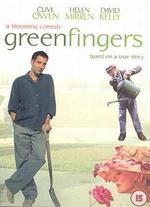 Greenfingers [Region 2]