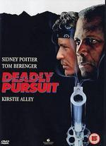 Deadly Pursuit (1988)