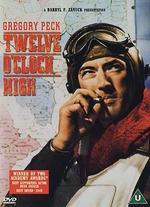 Twelve Oclock High [Dvd]