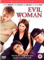 Evil Woman [Dvd]