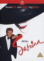 Sabrina [1995] [Dvd] [1996]