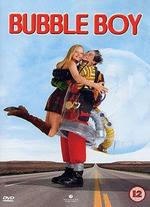 Bubble Boy