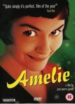 Amelie Special Edition [Import Anglais]