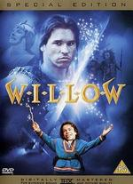 Willow: Special Edition [Dvd] [1988]