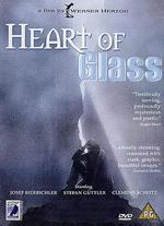 Heart of Glass