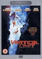 Vertical Limit--Superbit [Dvd] [2001]