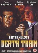 Death Train