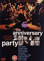 Anniversary Party [Dvd]