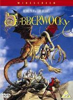 Jabberwocky - Terry Gilliam