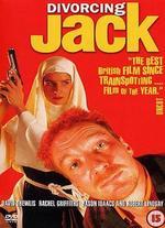 Divorcing Jack - David Caffrey
