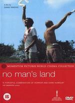 No Man's Land [Dvd] [2001] [2002]
