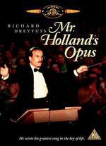 Mr. Holland's Opus: Original Motion Picture Score
