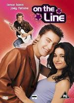 On the Line [Dvd]