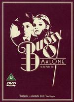 Bugsy Malone [Region 2]