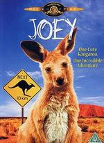 Joey - Ian Barry