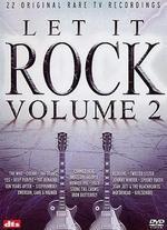Let It Rock, Vol. 2