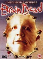 Brain Dead [1989] [Dvd]
