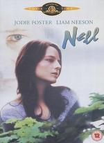 Nell [Dvd] [1995]