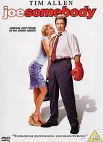 Joe Somebody [Dvd] [2002]