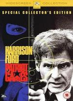 Patriot Games [Special Edition]