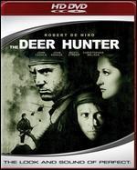 The Deer Hunter [HD] - Michael Cimino