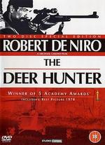 The Deer Hunter: Special Edition (2 Discs) [Dvd] [1979]
