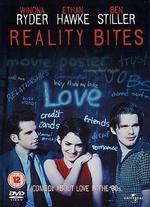 Reality Bites - Ben Stiller