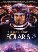 Solaris [2003] [Dvd]
