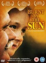 Burnt by the Sun - Nikita Mikhalkov