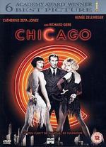 Chicago [WS]
