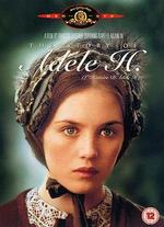 The Story of Adele H. - Fran�ois Truffaut