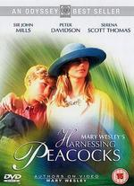 Mary Wesley's Harnessing Peacocks [1992] [Dvd]