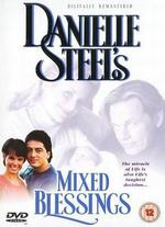 Danielle Steel's Mixed Blessings